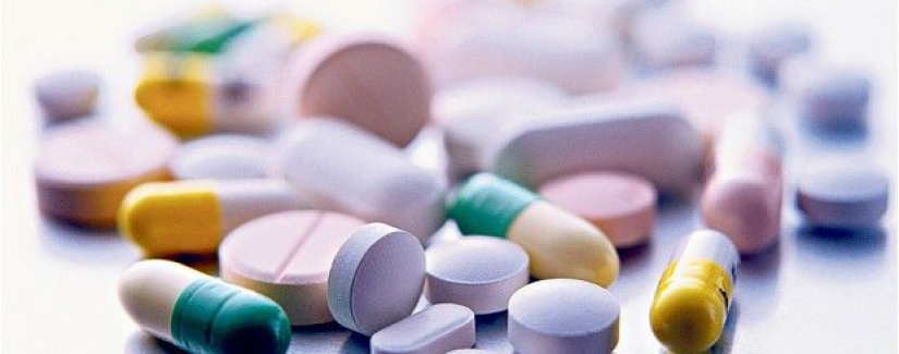 Antidepresanlar Nasıl Çalışır?
