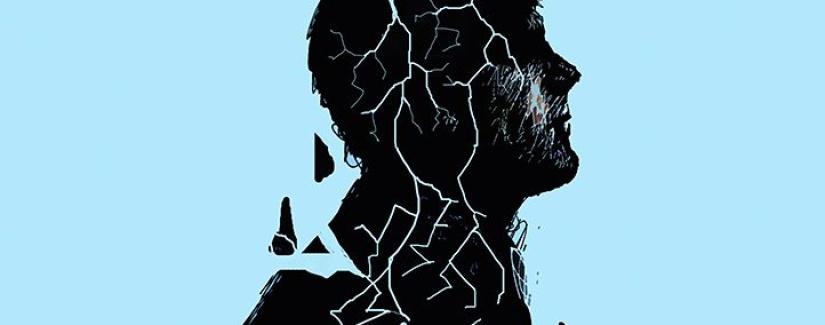 Depresyon ve Anksiyete Alternatif Tedavisi