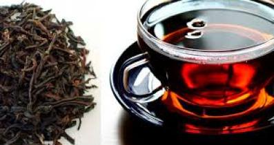 Siyah Çay İle Saç Bakımı Nasıl Yapılır?