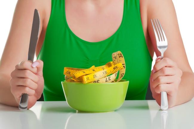 en-cok-etki-eden-diyetler.jpg