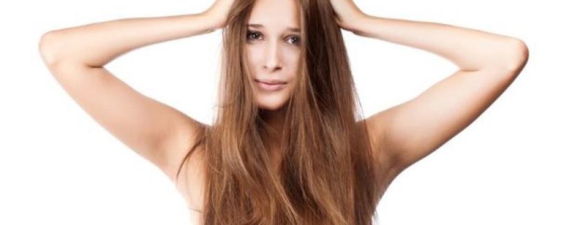 En Kuru Saçı Bile Yumuşatacak Evde Yapabileceğiniz 3 Kür