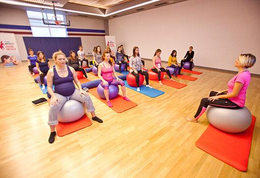 hamile-yogasi.jpg
