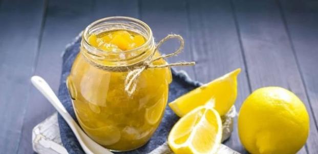 limon-diyeti-ile-zayiflama.jpg