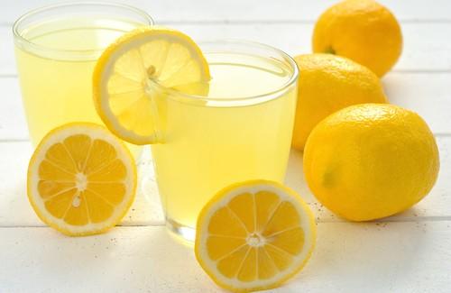 limon-diyeti-nasil-yapilir.jpg
