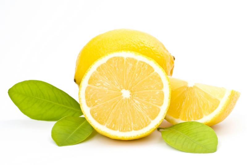 limon-diyeti-zararli-mi.jpg