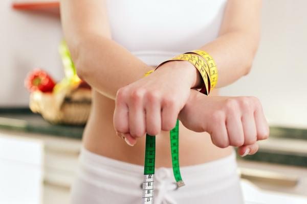 sok-diyet-zararli-mi.jpg