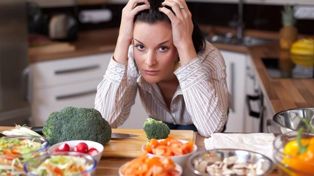 sok-diyetin-vucuda-zararlari.jpg