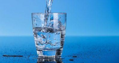 Su İçmenin Vücuda Sağladığı 5 Fayda