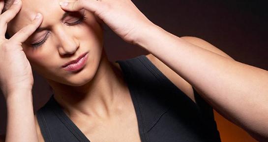 migren-tedavi.jpg