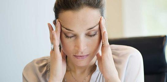 migren-tedavi-yontemleri.jpg
