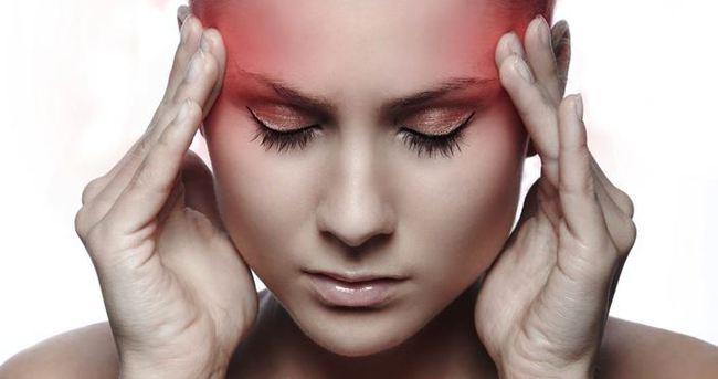 migrenle-basa-cikmanin-yollari.jpg